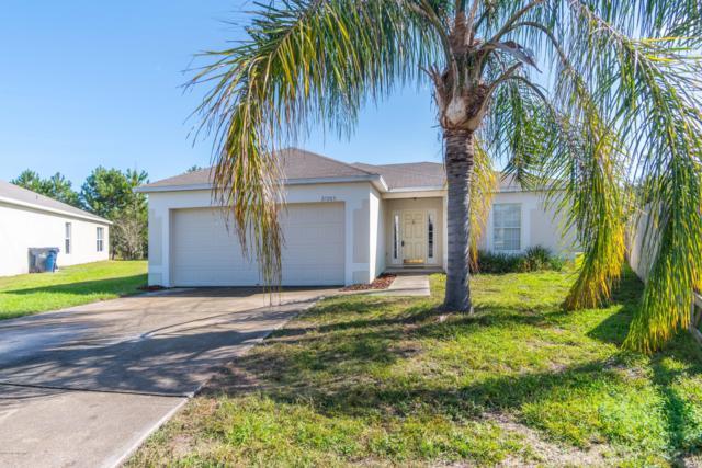 37205 Southern Glen Way, Hilliard, FL 32046 (MLS #965281) :: Florida Homes Realty & Mortgage
