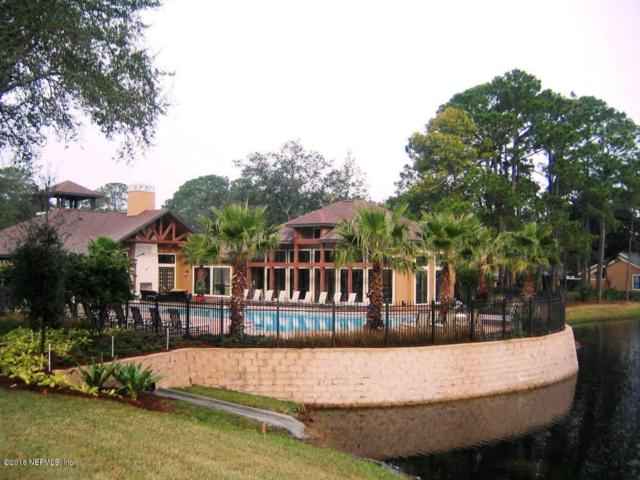 774 Driftwood Cir, Ponte Vedra Beach, FL 32082 (MLS #965295) :: Summit Realty Partners, LLC