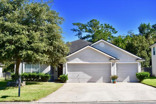 14231 Fish Eagle Dr E, Jacksonville, FL 32226 (MLS #965380) :: Ponte Vedra Club Realty | Kathleen Floryan