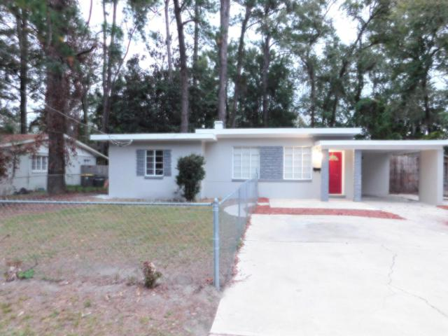 5329 Camille Ave, Jacksonville, FL 32210 (MLS #965540) :: EXIT Real Estate Gallery