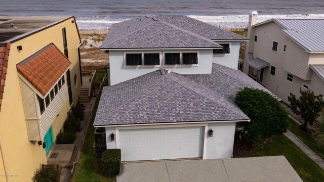 1820 Ocean Front, Neptune Beach, FL 32266 (MLS #965560) :: Florida Homes Realty & Mortgage