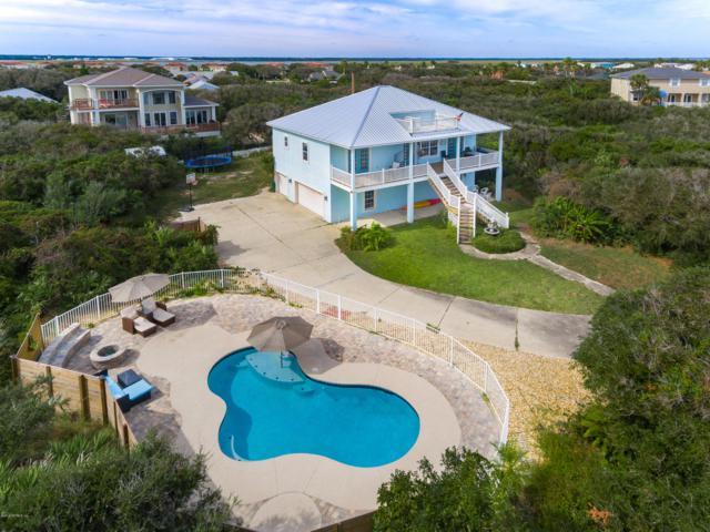 4415 Coastal Hwy, St Augustine, FL 32084 (MLS #965605) :: Ponte Vedra Club Realty | Kathleen Floryan