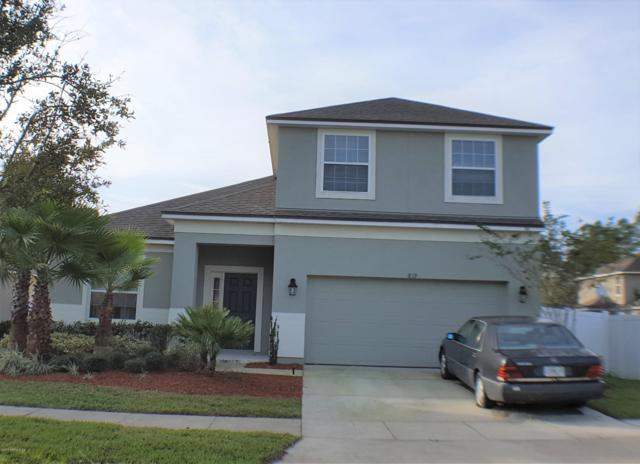 839 Celebration Ln, Middleburg, FL 32068 (MLS #965681) :: EXIT Real Estate Gallery