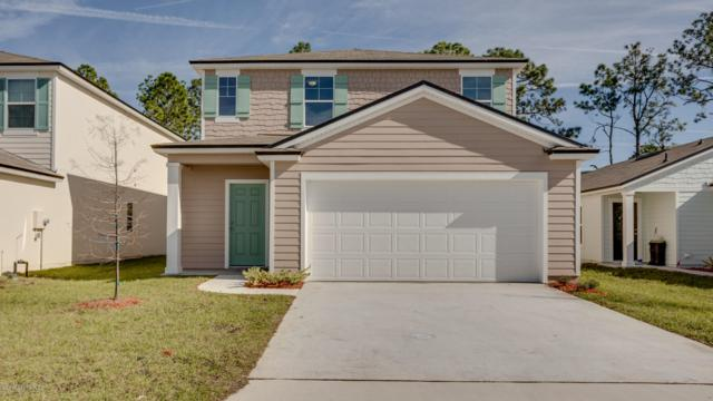 418 Ashby Landing Way, St Augustine, FL 32086 (MLS #965754) :: The Hanley Home Team