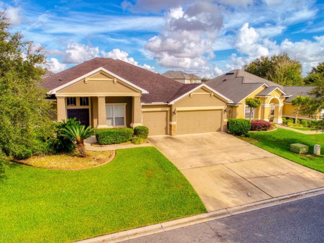 3014 Oatland Ct, Orange Park, FL 32065 (MLS #966127) :: Florida Homes Realty & Mortgage
