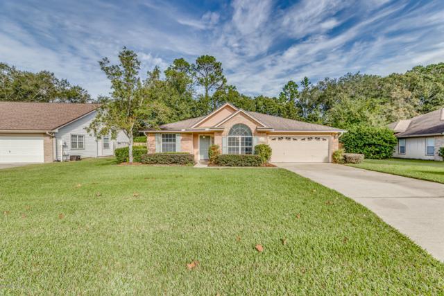 5013 Ripple Rush Dr N, Jacksonville, FL 32257 (MLS #966183) :: Ancient City Real Estate