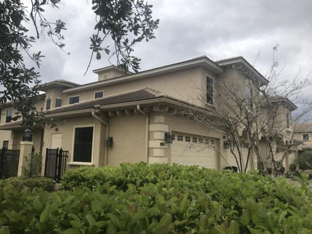 104 Laterra Links Cir #201, St Augustine, FL 32092 (MLS #966237) :: Berkshire Hathaway HomeServices Chaplin Williams Realty