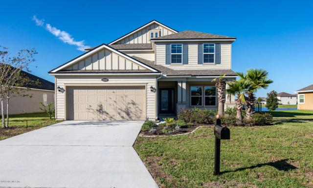 15907 Tisons Bluff Rd, Jacksonville, FL 32218 (MLS #966464) :: Florida Homes Realty & Mortgage