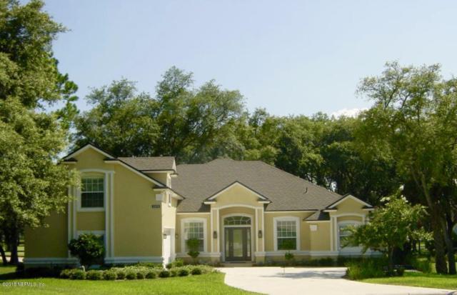 12476 Highview Dr, Jacksonville, FL 32225 (MLS #966477) :: Florida Homes Realty & Mortgage