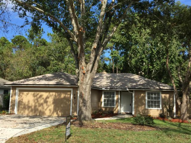 7813 Macdougall Dr, Jacksonville, FL 32244 (MLS #966481) :: Florida Homes Realty & Mortgage