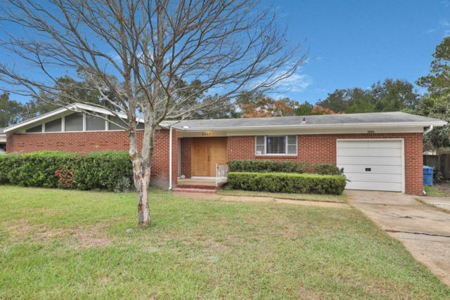 6437 Simca Dr, Jacksonville, FL 32277 (MLS #966518) :: Ancient City Real Estate