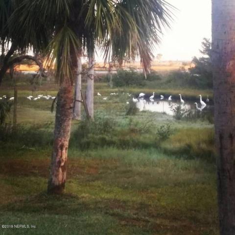 17 Oak St, St Augustine, FL 32084 (MLS #966549) :: EXIT Real Estate Gallery