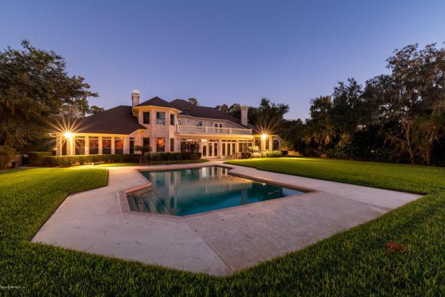 11032 Riverport Dr W, Jacksonville, FL 32223 (MLS #966573) :: Florida Homes Realty & Mortgage