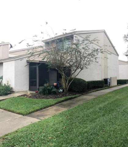 2123 Sea Hawk Dr, Ponte Vedra Beach, FL 32082 (MLS #966577) :: Memory Hopkins Real Estate
