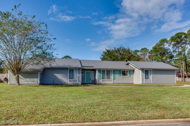 10828 Reading Rd, Jacksonville, FL 32257 (MLS #966601) :: EXIT Real Estate Gallery