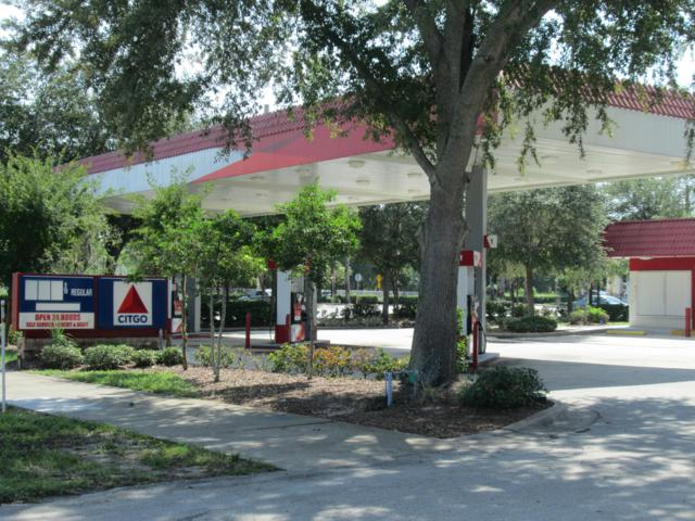 1631 Taylor Rd, Port Orange, FL 32128 (MLS #966703) :: The Hanley Home Team