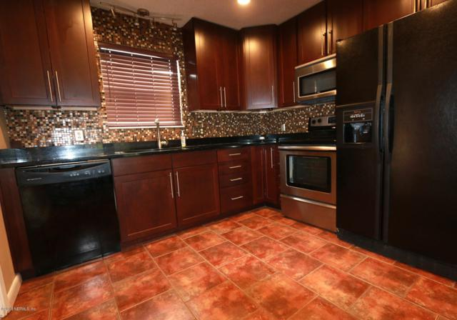 6845 Heidi Rd, Jacksonville, FL 32277 (MLS #966744) :: Florida Homes Realty & Mortgage