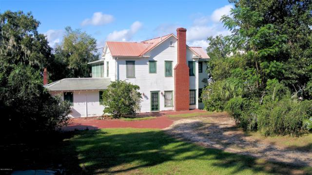 2224 Shepard St, Jacksonville, FL 32211 (MLS #966774) :: Florida Homes Realty & Mortgage