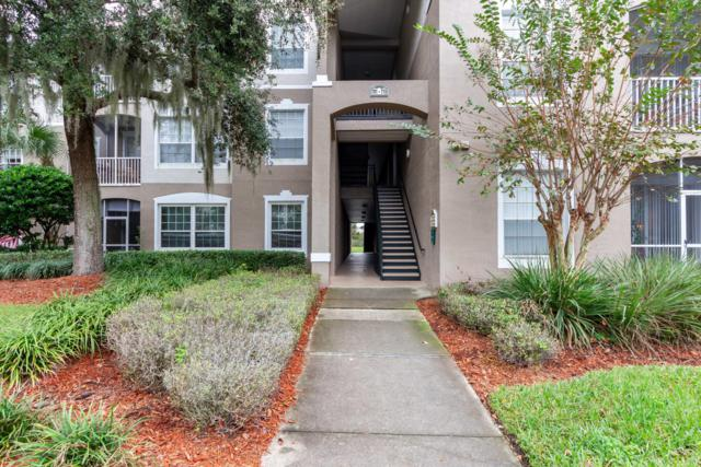 10550 Baymeadows Rd #712, Jacksonville, FL 32256 (MLS #966891) :: The Hanley Home Team