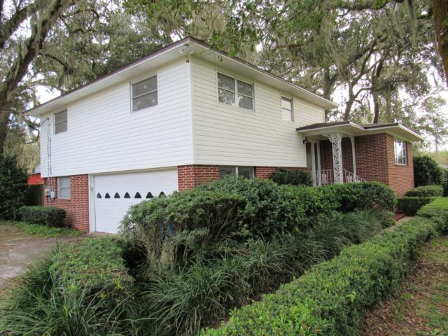 17993 Lem Turner Rd, Jacksonville, FL 32218 (MLS #966899) :: CenterBeam Real Estate