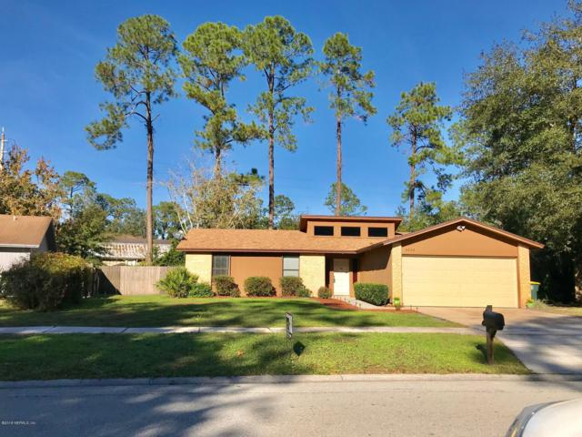 4235 Queensway Dr, Jacksonville, FL 32257 (MLS #967002) :: Ancient City Real Estate