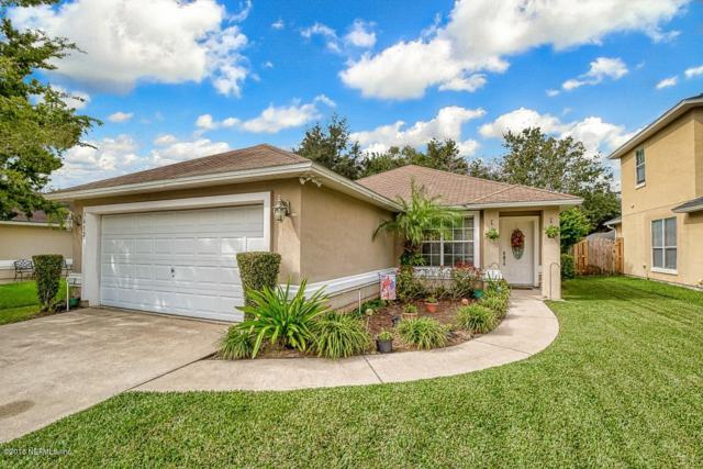 1612 Christine Ct, St Johns, FL 32259 (MLS #967117) :: Pepine Realty