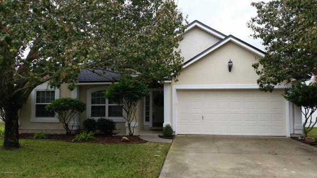 2220 Basalt Dr E, Jacksonville, FL 32246 (MLS #967121) :: Ponte Vedra Club Realty | Kathleen Floryan