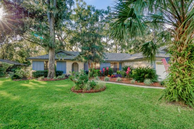 4446 Honeytree Ln E, Jacksonville, FL 32225 (MLS #967134) :: EXIT Real Estate Gallery