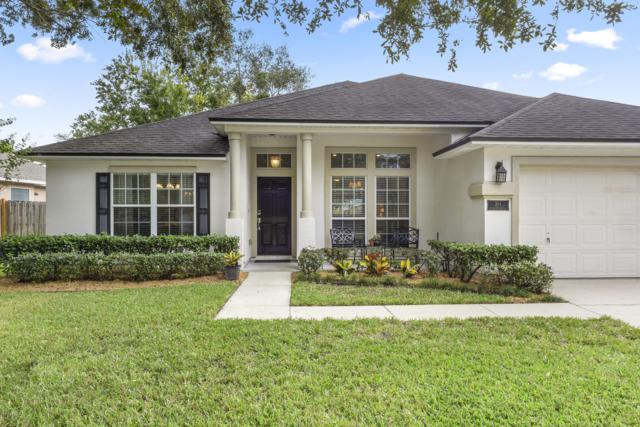 304 W Silverthorn Ln, Ponte Vedra Beach, FL 32081 (MLS #967323) :: EXIT Real Estate Gallery