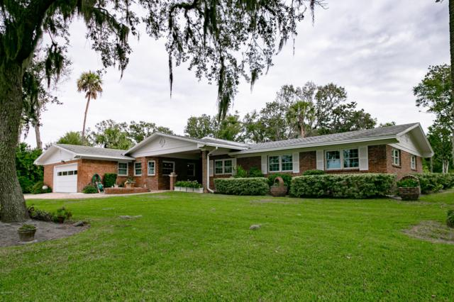 1655 Selva Marina Dr, Atlantic Beach, FL 32233 (MLS #967324) :: EXIT Real Estate Gallery