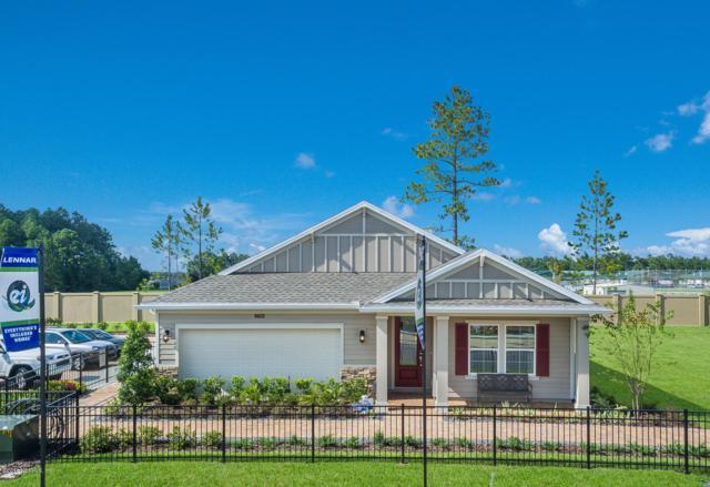 2708 Alexia Cir, Jacksonville, FL 32246 (MLS #967427) :: EXIT Real Estate Gallery