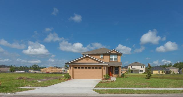 10872 Chitwood Dr, Jacksonville, FL 32218 (MLS #967557) :: EXIT Real Estate Gallery