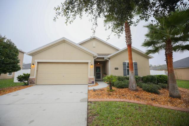 16362 Bamboo Bluff Ct, Jacksonville, FL 32218 (MLS #967570) :: Florida Homes Realty & Mortgage