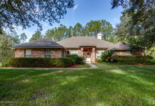 301 Edgewater Branch Ct, St Johns, FL 32259 (MLS #967649) :: Florida Homes Realty & Mortgage
