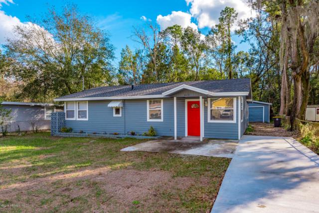 4620 Williamsburg Ave, Jacksonville, FL 32208 (MLS #967741) :: CrossView Realty