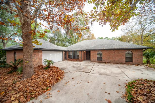 4535 Whispering Inlet Dr, Jacksonville, FL 32277 (MLS #967778) :: Florida Homes Realty & Mortgage