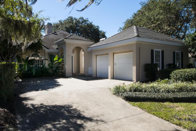 117 Laurel Ln, Ponte Vedra Beach, FL 32082 (MLS #967809) :: Ponte Vedra Club Realty | Kathleen Floryan