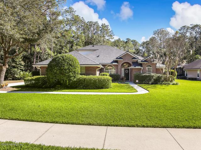 7830 Timberlin Park Blvd, Jacksonville, FL 32256 (MLS #967828) :: Florida Homes Realty & Mortgage