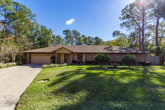 12926 Tall Cypress Ct E, Jacksonville, FL 32246 (MLS #968049) :: EXIT Real Estate Gallery