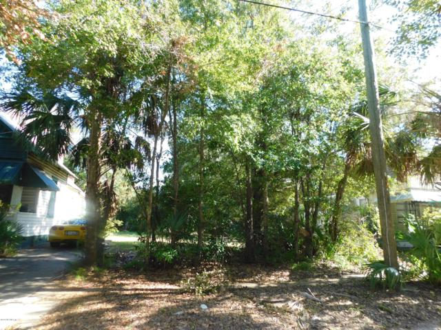 1441 Evergreen Ave, Jacksonville, FL 32206 (MLS #968231) :: CrossView Realty