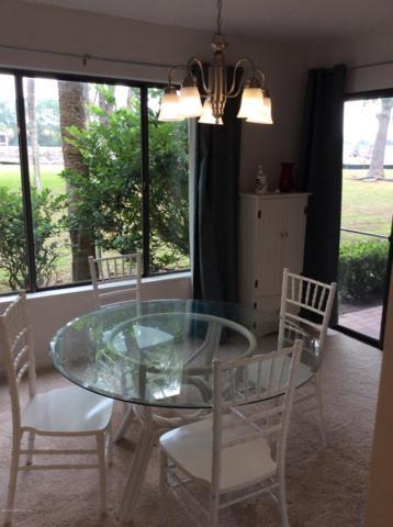 7923 Los Robles Ct #7923, Jacksonville, FL 32256 (MLS #968296) :: Berkshire Hathaway HomeServices Chaplin Williams Realty