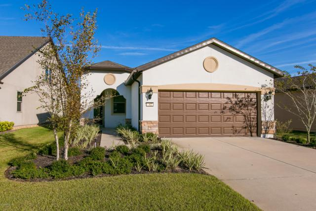82 Canopy Oak Ln, Ponte Vedra, FL 32081 (MLS #968308) :: Ancient City Real Estate