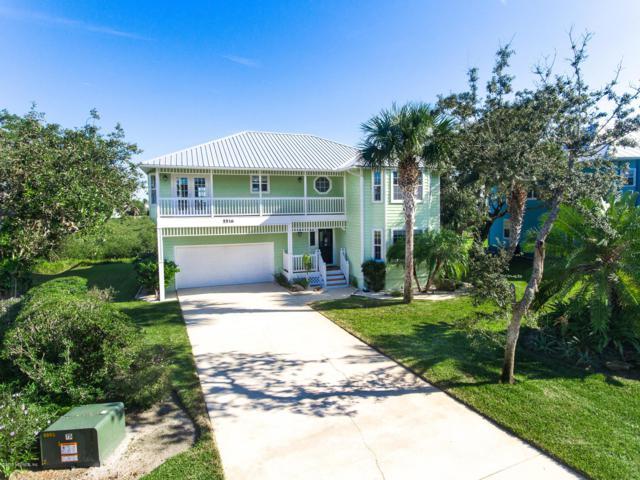 5516 Sunset Landing Cir, St Augustine, FL 32080 (MLS #968370) :: Florida Homes Realty & Mortgage