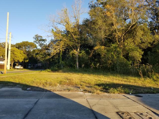 971 N Mcduff Ave, Jacksonville, FL 32254 (MLS #968423) :: CrossView Realty