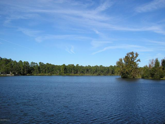 212 Salem St, Interlachen, FL 32148 (MLS #968437) :: Ponte Vedra Club Realty | Kathleen Floryan