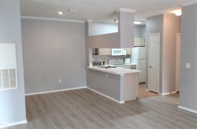 230 Colima Ct #925, Ponte Vedra Beach, FL 32082 (MLS #968477) :: EXIT Real Estate Gallery