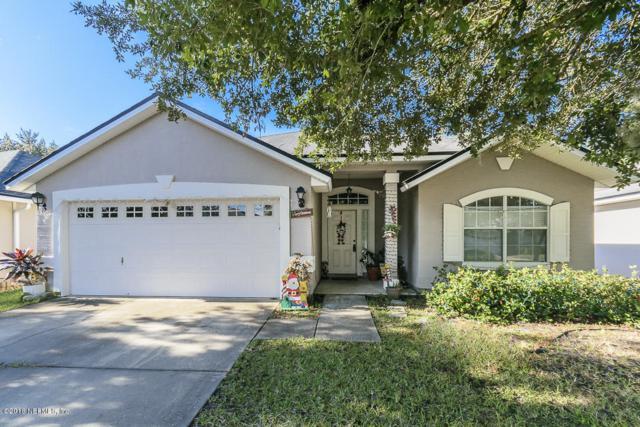 8074 Keswick Ct, Jacksonville, FL 32244 (MLS #968568) :: Ponte Vedra Club Realty | Kathleen Floryan