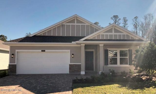 6846 Longleaf Branch Dr, Jacksonville, FL 32222 (MLS #968577) :: Ancient City Real Estate