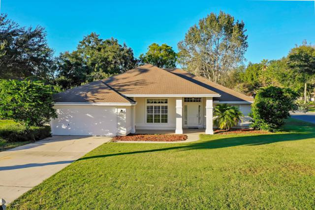 200 Box Hall Ct, Jacksonville, FL 32259 (MLS #968595) :: Florida Homes Realty & Mortgage