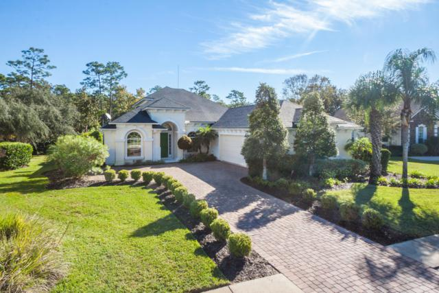 345 Valverde Ln, St Augustine, FL 32086 (MLS #968895) :: EXIT Real Estate Gallery